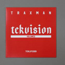 Tekvision Vol.2