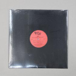 Not Enough/ Runaway w/ Mall Grab & Ali Berger Remixes