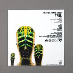 Yage 2019