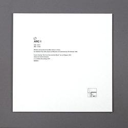 ARC 1