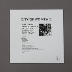 City of Women II