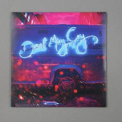 Devil May Cry 5 - Original Soundtrack