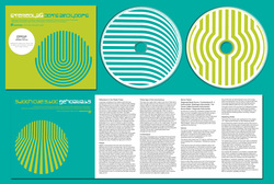 Dots And Loops (Expanded Edition)