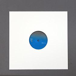 Blue 06