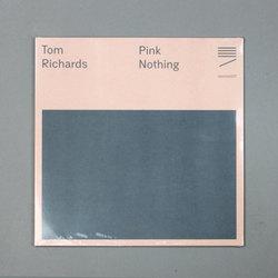 Pink Nothing