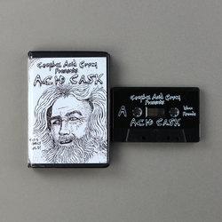 Acid Cask Compilation