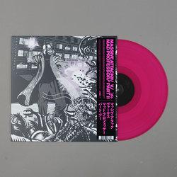 Massive Attack vs Mad Professor Part II (Mezzanine Remix Tapes '98)
