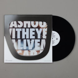 OST: They Live