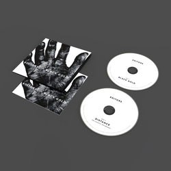 Deluxe Double CD Version