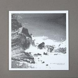 Periscope EP (w/ Kettel remix)