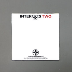 Interiors Two