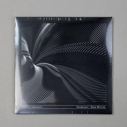 Om Unit Presents: Cosmology - Dark Matter (DJ Mix)