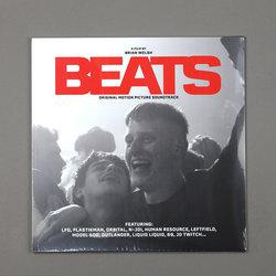 Beats OST