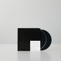 kin CD/DVD