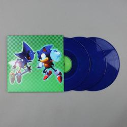 Original Game Soundtrack