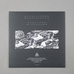 Dark Phase EP