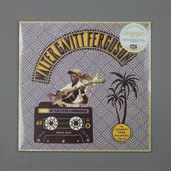The Legendary Tape Recordings Vol.2