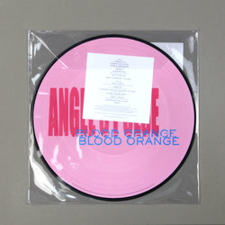 Angel's Pulse