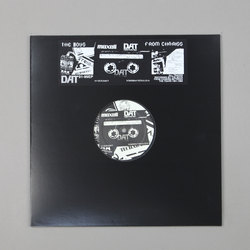 DAT 91-99 EP