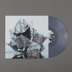 Greyhound EP
