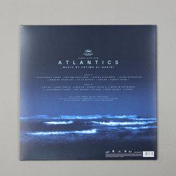 Atlantics (Soundtrack)