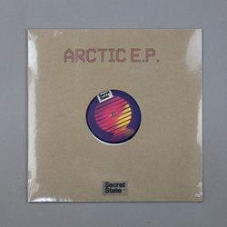 Arctic EP