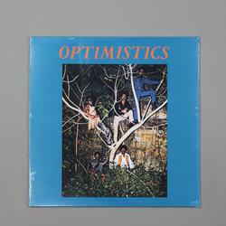 Optimistics