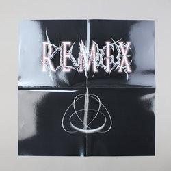 Plunge Remix