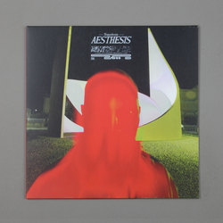 Aesthesis