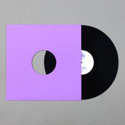 Negroni Nails EP