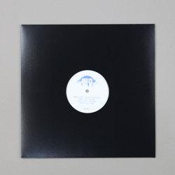 UFOx01