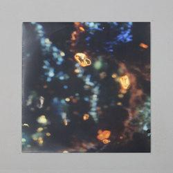 Uncut Gems - Original Motion Picture Soundtrack