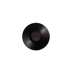 Vinyl Label B
