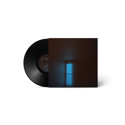Vinyl Reverse