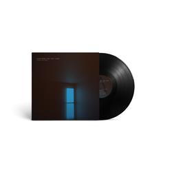 Vinyl Front