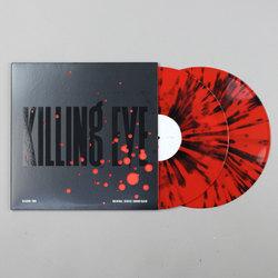 Killing Eve, Season Two (Original Series Soundtrack)