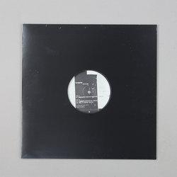Output Remixes