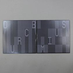 Obscurium