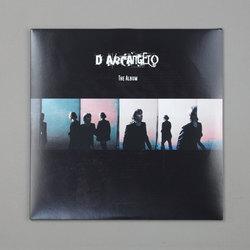 The Album
