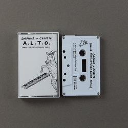 A.L.T.O. (Remix)