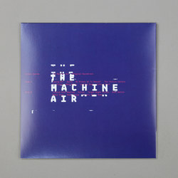 The Machine Air (Original Film Soundtrack)