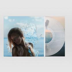 BLUE LP