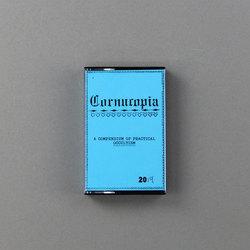 Cornucopia - A Compendium of Practical Occultism