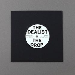 Deep Shit / The Drop