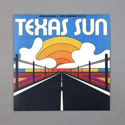 Texas Sun