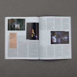 Issue 431