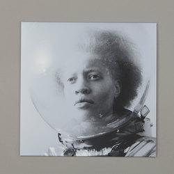 Afronauts (Original Motion Picture Soundtrack)