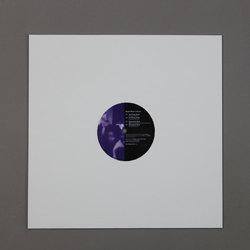 Lo-Freq Soul EP
