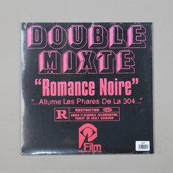 Romance Noire