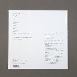 The Stilling (feat. Mark Van Hoen & Mike Harding)